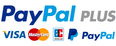 https://floweroflight.de/wp-content/uploads/2017/11/paypal-plus-logo.png